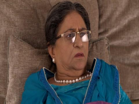 Kumkum Bhagya - Episode 979 - November 22, 2017 - Full Episode
