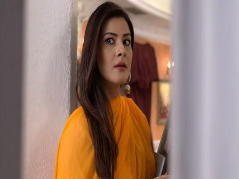 Kumkum Bhagya - Episode 980 - November 23, 2017 - Full Episode