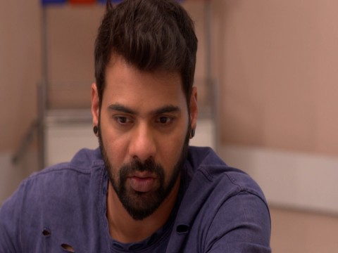 Kumkum Bhagya - Episode 992 - December 11, 2017 - Full Episode