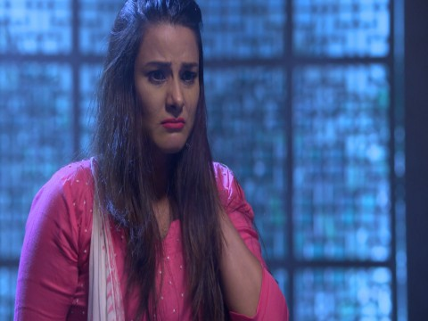 Kumkum Bhagya - Episode 993 - December 12, 2017 - Full Episode