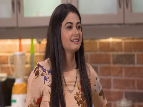 Kumkum Bhagya Ep 1013 9th January 2018