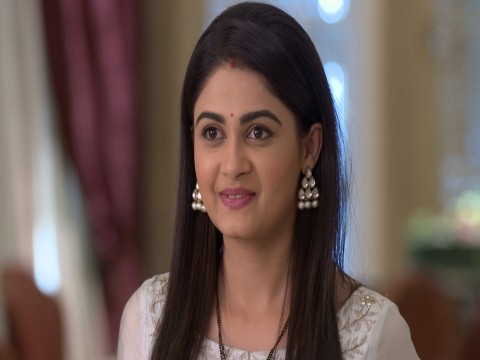 Kumkum Bhagya - Episode 1016 - January 12, 2018 - Full Episode