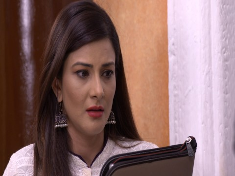 Kumkum Bhagya - Episode 1019 - January 17, 2018 - Full Episode