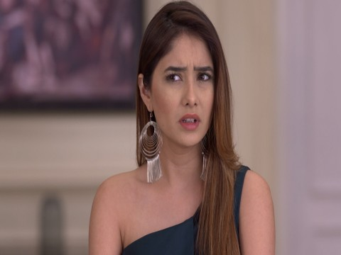 Kumkum Bhagya - Episode 1020 - January 18, 2018 - Full Episode
