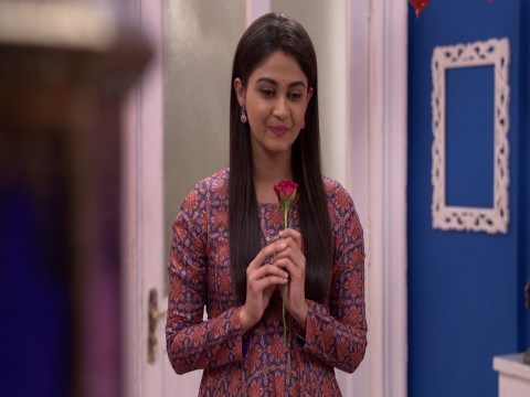Kumkum Bhagya - Episode 1040 - February 14, 2018 - Full Episode