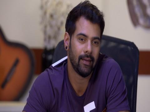 Kumkum Bhagya - Episode 1042 - February 16, 2018 - Full Episode