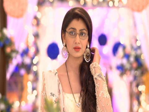 Kumkum Bhagya Ep 1060 14th March 2018