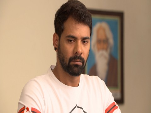 Kumkum Bhagya Ep 1079 17th April 2018