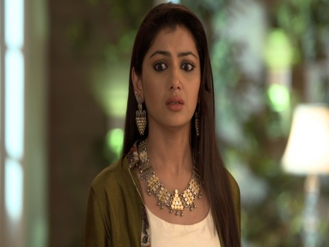 Kumkum Bhagya - Episode 1099 - May 15, 2018 - Full Episode