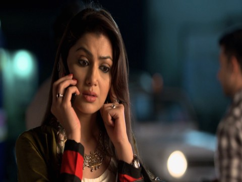 Kumkum Bhagya - Episode 1100 - May 16, 2018 - Full Episode