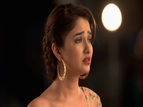 Kumkum Bhagya - Episode 1102 - May 18, 2018 - Full Episode