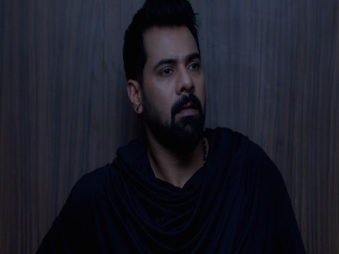 Kumkum Bhagya - Episode 1104 - May 22, 2018