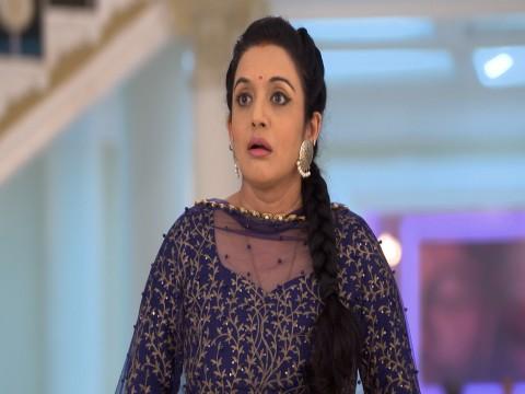 Kumkum Bhagya - Episode 1120 - June 13, 2018 - Full Episode