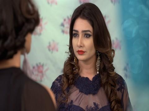 Kumkum Bhagya - Episode 1122 - June 15, 2018 - Full Episode