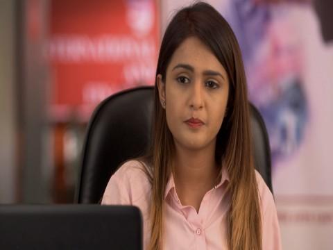 Kumkum Bhagya - Episode 1125 - June 20, 2018 - Full Episode