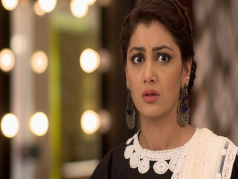 Kumkum Bhagya - Episode 1161 - August 8, 2018 - Full Episode