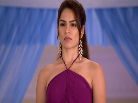 Kumkum Bhagya - Episode 1164 - August 13, 2018 - Full Episode
