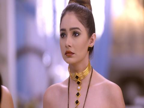 Kumkum Bhagya - Episode 1165 - August 14, 2018 - Full Episode