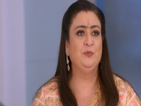 Kumkum Bhagya - Episode 1166 - August 15, 2018 - Full Episode