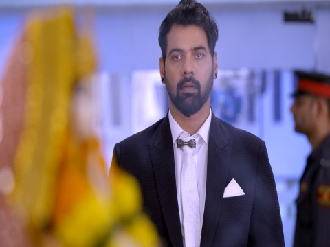 Kumkum Bhagya - Episode 1168 - August 17, 2018 - Full Episode