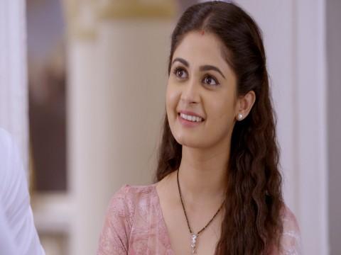 Kumkum Bhagya - Episode 1181 - September 5, 2018 - Full Episode