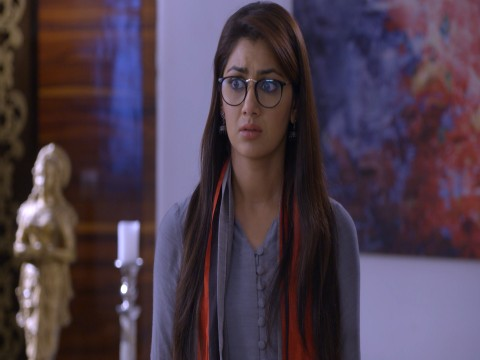 Kumkum Bhagya - Episode 1199 - October 1, 2018 - Full Episode