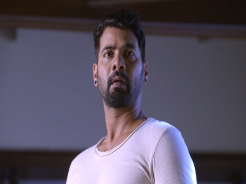 Kumkum Bhagya - Episode 1201 - October 3, 2018 - Full Episode