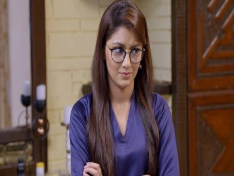 Kumkum Bhagya - Episode 1202 - October 4, 2018 - Full Episode