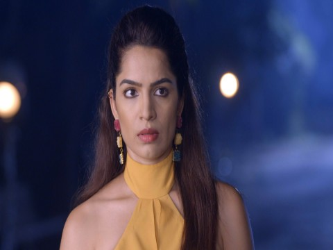 Kumkum Bhagya - Episode 1209 - October 15, 2018 - Full Episode