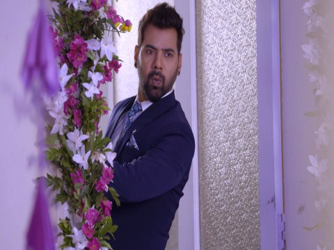 Kumkum Bhagya - Episode 1217 - October 25, 2018 - Full Episode