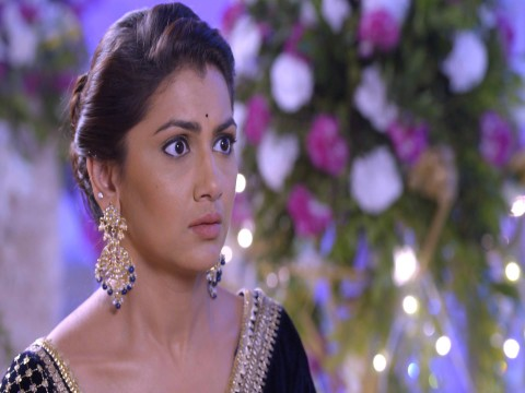 Kumkum Bhagya - Episode 1218 - October 26, 2018 - Full Episode