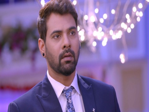 Kumkum Bhagya - Episode 1220 - October 30, 2018 - Full Episode