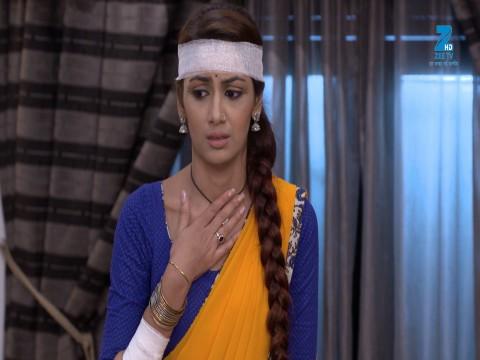 Kumkum bhagya episode 31 october : Close range trailer reaction