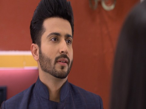 Kundali Bhagya Ep 74 23rd October 2017