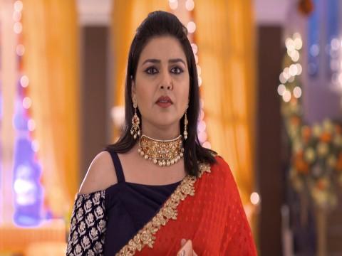 Kundali Bhagya - Episode 83 - November 3, 2017 - Full Episode