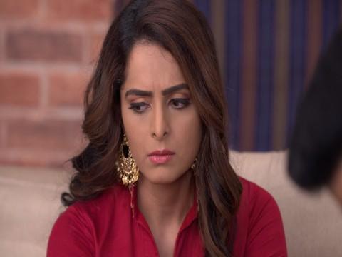 Kundali Bhagya - Episode 84 - November 6, 2017 - Full Episode