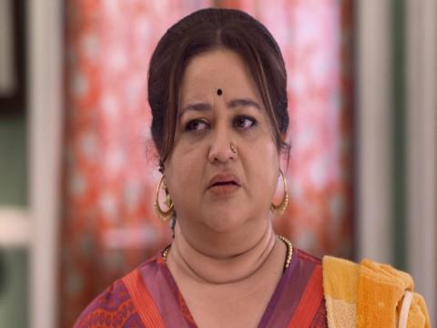 Kundali Bhagya - Episode 103 - November 30, 2017 - Full Episode