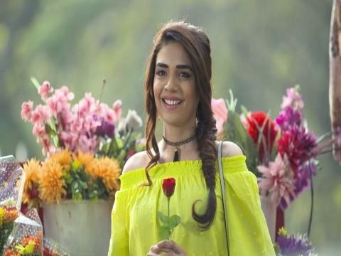 Kundali Bhagya - Episode 104 - December 1, 2017 - Full Episode