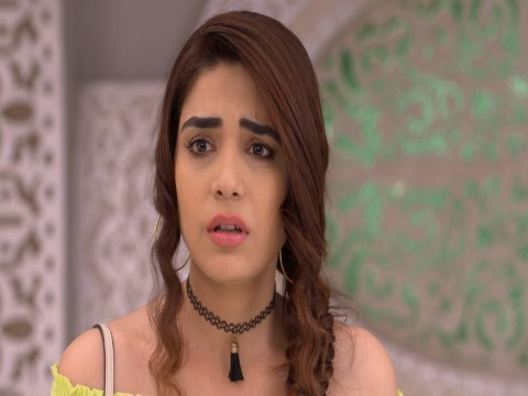 Kundali Bhagya - Episode 107 - December 6, 2017 - Full Episode
