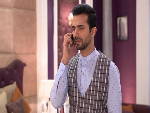 Kundali Bhagya - Episode 109 - December 8, 2017 - Full Episode
