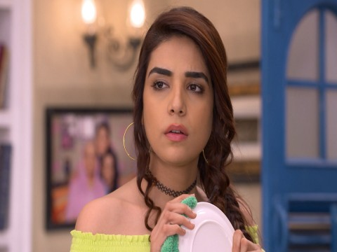 Kundali Bhagya - Episode 110 - December 11, 2017 - Full Episode