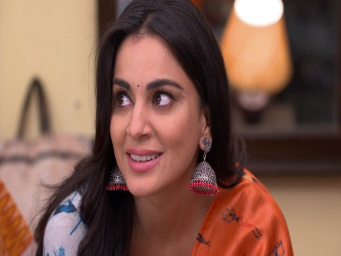 Kundali Bhagya - Episode 111 - December 12, 2017 - Full Episode