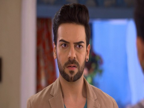 Kundali Bhagya - Episode 112 - December 13, 2017 - Full Episode