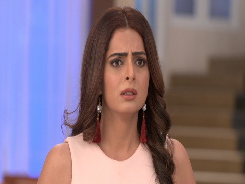 Kundali Bhagya - Episode 130 - January 8, 2018 - Full Episode