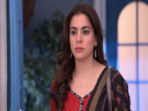 Kundali Bhagya - Episode 133 - January 11, 2018 - Full Episode