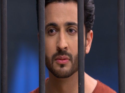 Kundali Bhagya - Episode 134 - January 12, 2018 - Full Episode