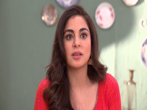 Kundali Bhagya - Episode 135 - January 16, 2018 - Full Episode