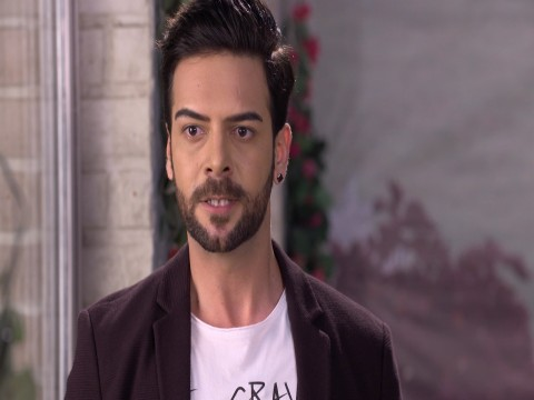 Kundali Bhagya - Episode 137 - January 18, 2018 - Full Episode
