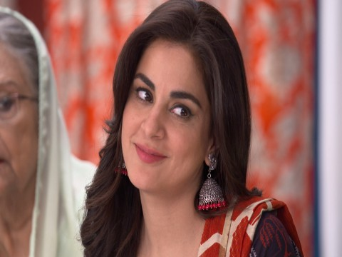 Kundali Bhagya - Episode 138 - January 19, 2018 - Full Episode
