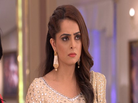 Kundali Bhagya - Episode 139 - January 22, 2018 - Full Episode